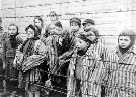 Un lager nazista