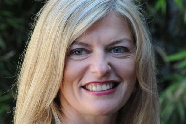Barbara Mazzolai, direttrice del Centro di Microbiorobotica dell'Iit di Pisa