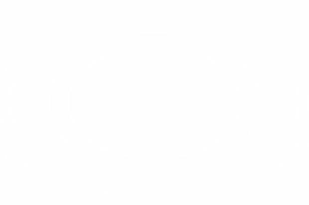 L'incendio del ghetto appena sgomberato (reuters)
