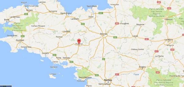 Cartina Della Francia Con Monumenti.Il Consiglio Di Stato Francese Via La Croce Dal Monumento A Wojtyla