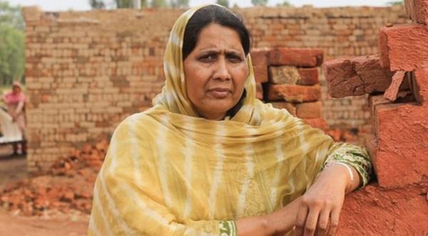 Fatima Syeda Ghulam