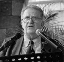 Gilberto Bonalumi