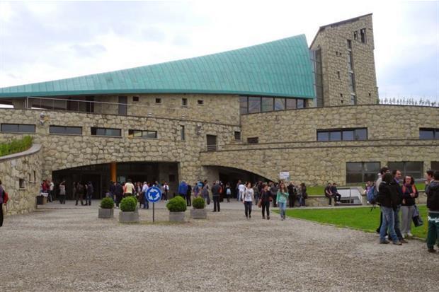 La Scuola di economia civile a Loppiano