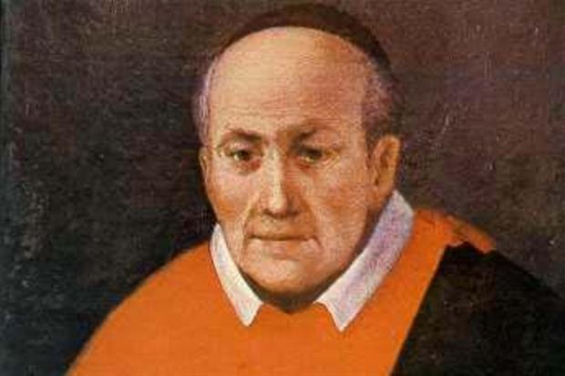 Don Vincenzo Romano