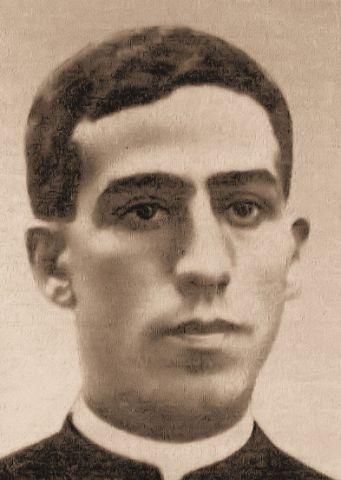 Pietro Di Vitale