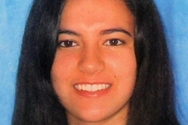 Anche Sanaa Dafani, marocchina di 18 anni, è stata barbaramente uccisa dal papà; è avvenuto a Montereale Valcellina, in provincia di Pordenone, il 15 settembre 2009. Sanaa doveva essere punita perché voleva vivere all'occidentale e si era fidanzata con un giovane italiano, a sua volta ferito nell'estremo tentativo di difendere la ragazza.
