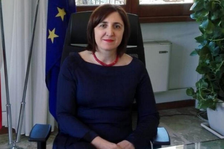 Filomena Albano, di origini pugliesi, magistrato, già giudice del Tribunale di Roma nella sezione famiglia e minori, è stata nominata Autorità Garante per l'infanzia e l'adolescenza il 3 marzo del 2016