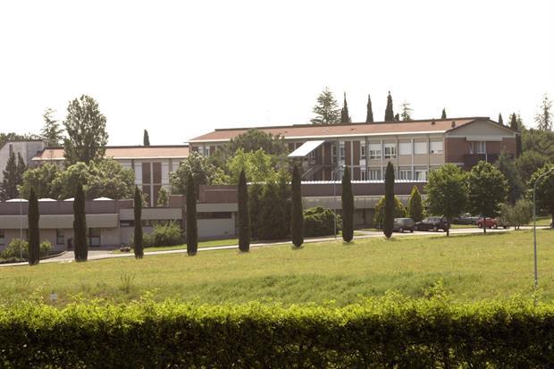 L'istituto universitario Sophia di Loppiano