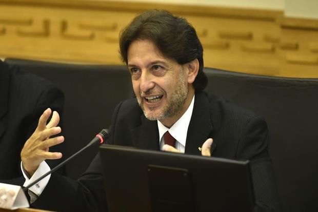 Salvatore Martinez (Siciliani)
