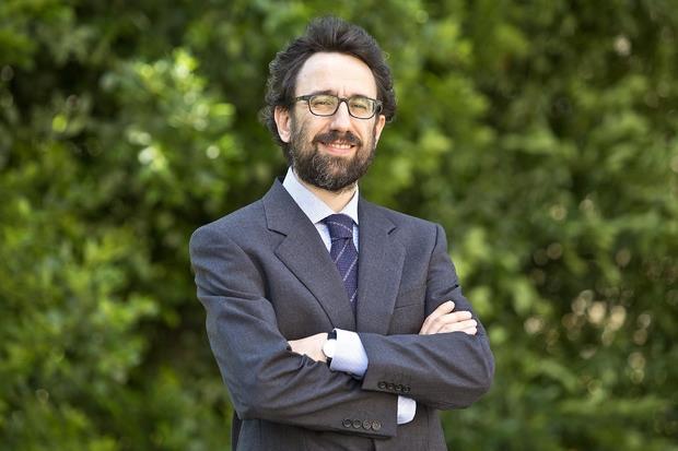 Matteo Truffelli (Siciliani)