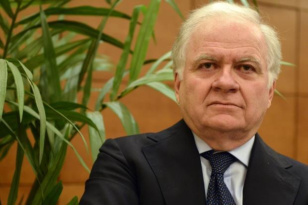 Carlo Costalli (Siciliani)