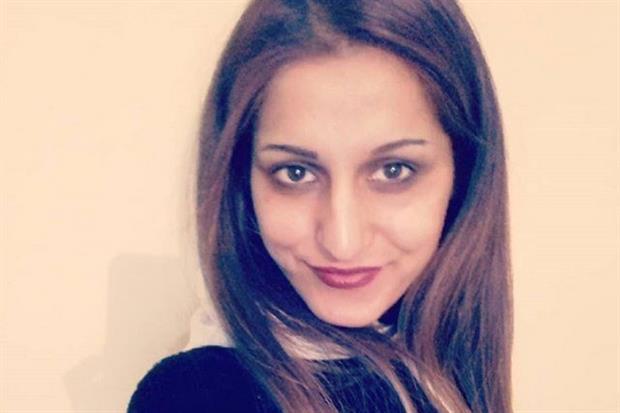 Sana Cheema, la 25enne di Brescia sgozzata dal padre e dal fratello perché voleva sposare un italiano