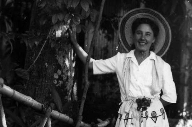 Guadalupe Ortiz de Landázuri, la santità nella vita quotidiana