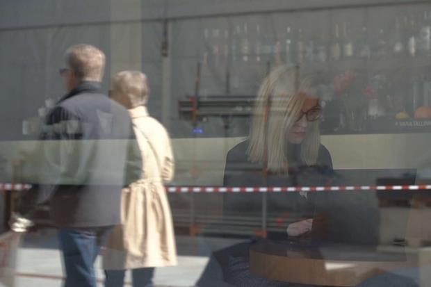 In Estonia si può votare su internet (Ap)