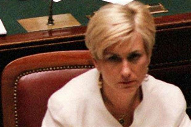 Monica Bettoni, ex senatrice e sottosegretaria alla Sanità, è tornata a fare il medico a Parma, e per questo viene premiata dal Quirinale