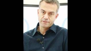 Il linguista Edoardo Lombardi Vallauri