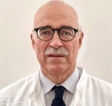 Roberto Stellini