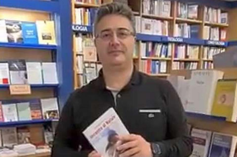 Il teologo don Armando Matteo, nuovo sottosegretario aggiunto alla Congregazione per la dottrina della fede