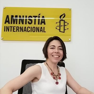 Edith Olivares Ferreto