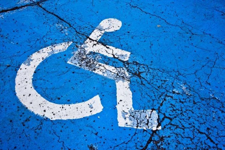 «Indennità per i disabili non fa reddito»
