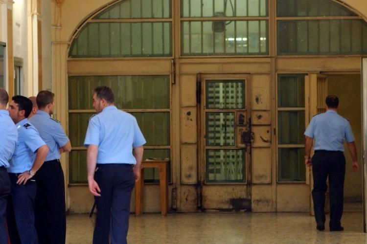 Giubileo delle carceri, l'attenzione della Chiesa