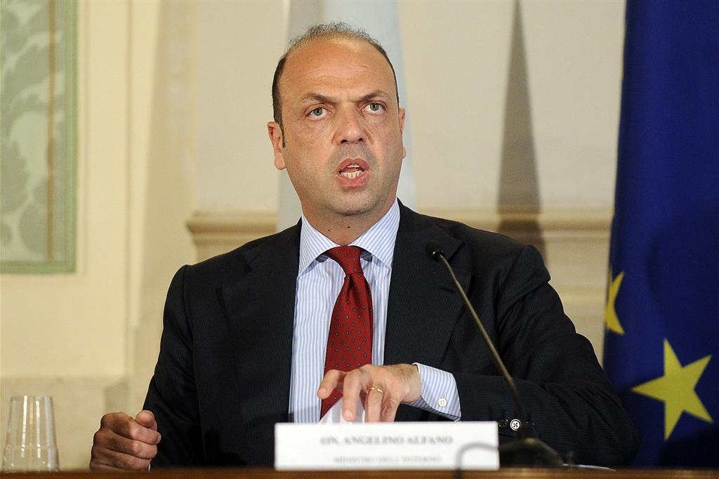 Due siciliani nel governo Gentiloni$