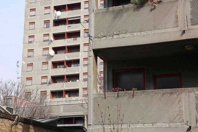 Emergenza casa 650mila in difficolt for Generatore emergenza casa