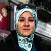 Cittadinanza e pace, parole di speranza per i musulmani
