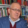 Fede e psicoanalisi: quei vecchi stupori