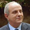Ciò che l'Italia deve fare per fermare la «quasi guerra»
