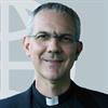 Il Papa e i giovani: gesti sommessi e tonanti