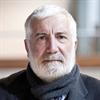 «Nuovo umanesimo» in politica: è tempo di dirlo e di farlo
