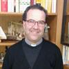 Il celibato dei preti e come se ne parla