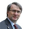 La politica tra i partiti e un nuovo «civismo»