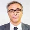 Quali cantieri servono anche alla politica italiana