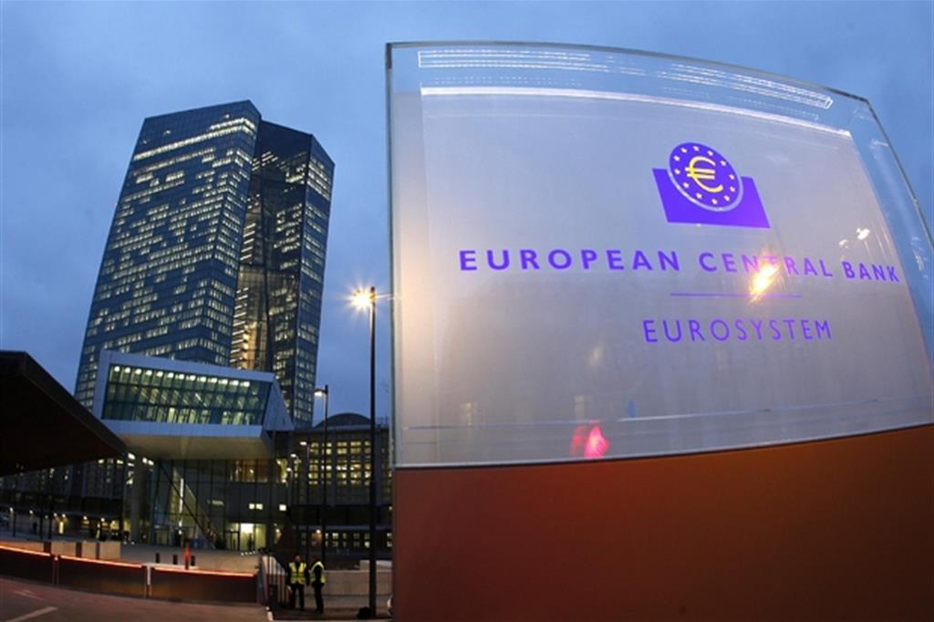 Le obbligazioni Steinhoff mettono la Bce nei guai