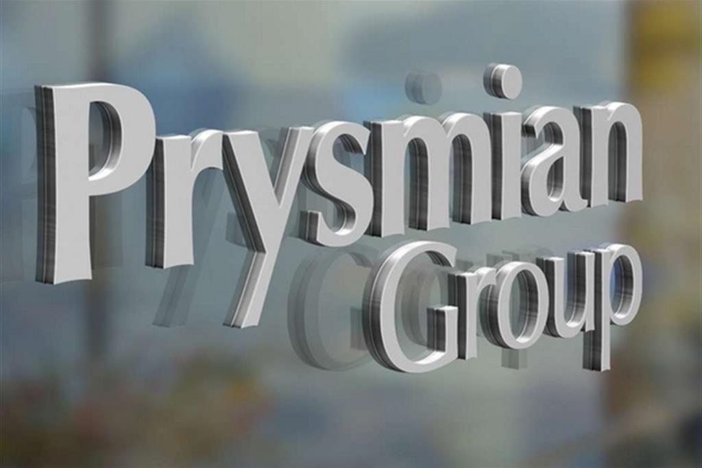 Resultado de imagem para General Cable, Prysmian, aquisição