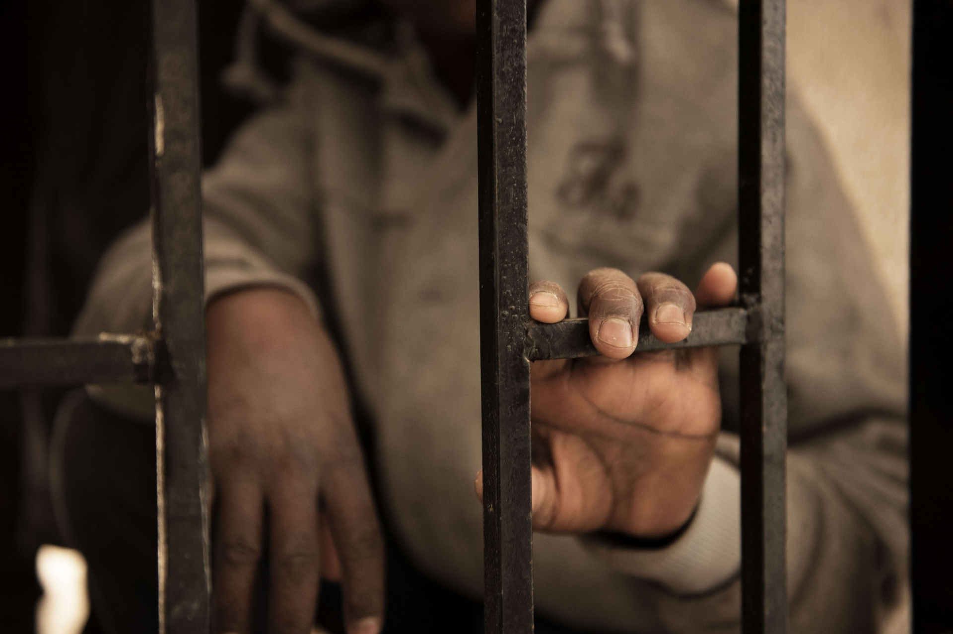 Unicef: il Mediterraneo rotta fatale per i bambini
