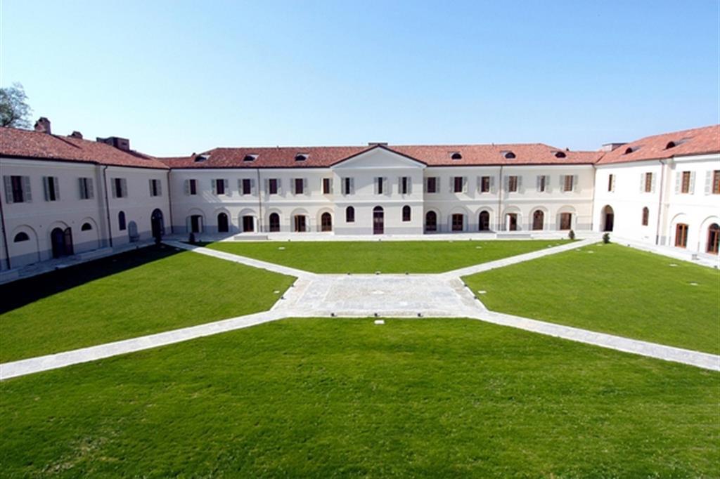 Università di pollenzo al via i corsi