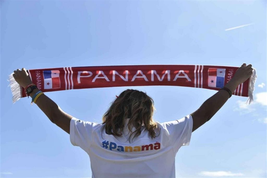 Panama 2019, una meta possibile