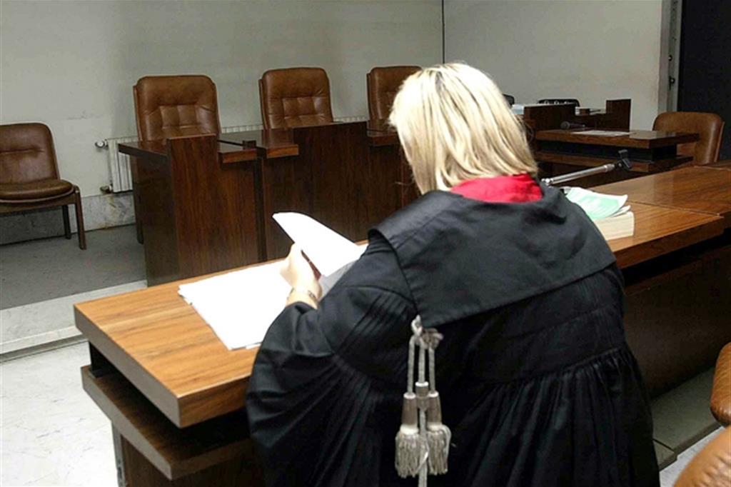 Diritto di famiglia al via la scuola di alta formazione - Diritto di abitazione durata ...