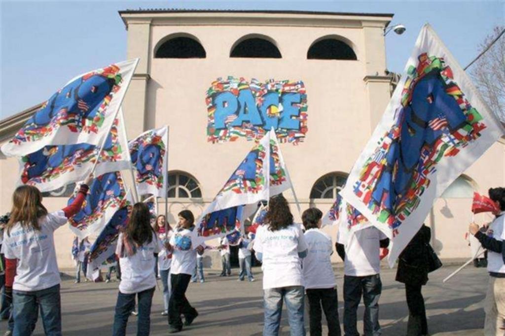 unioni civili tra omosessuali Cremona