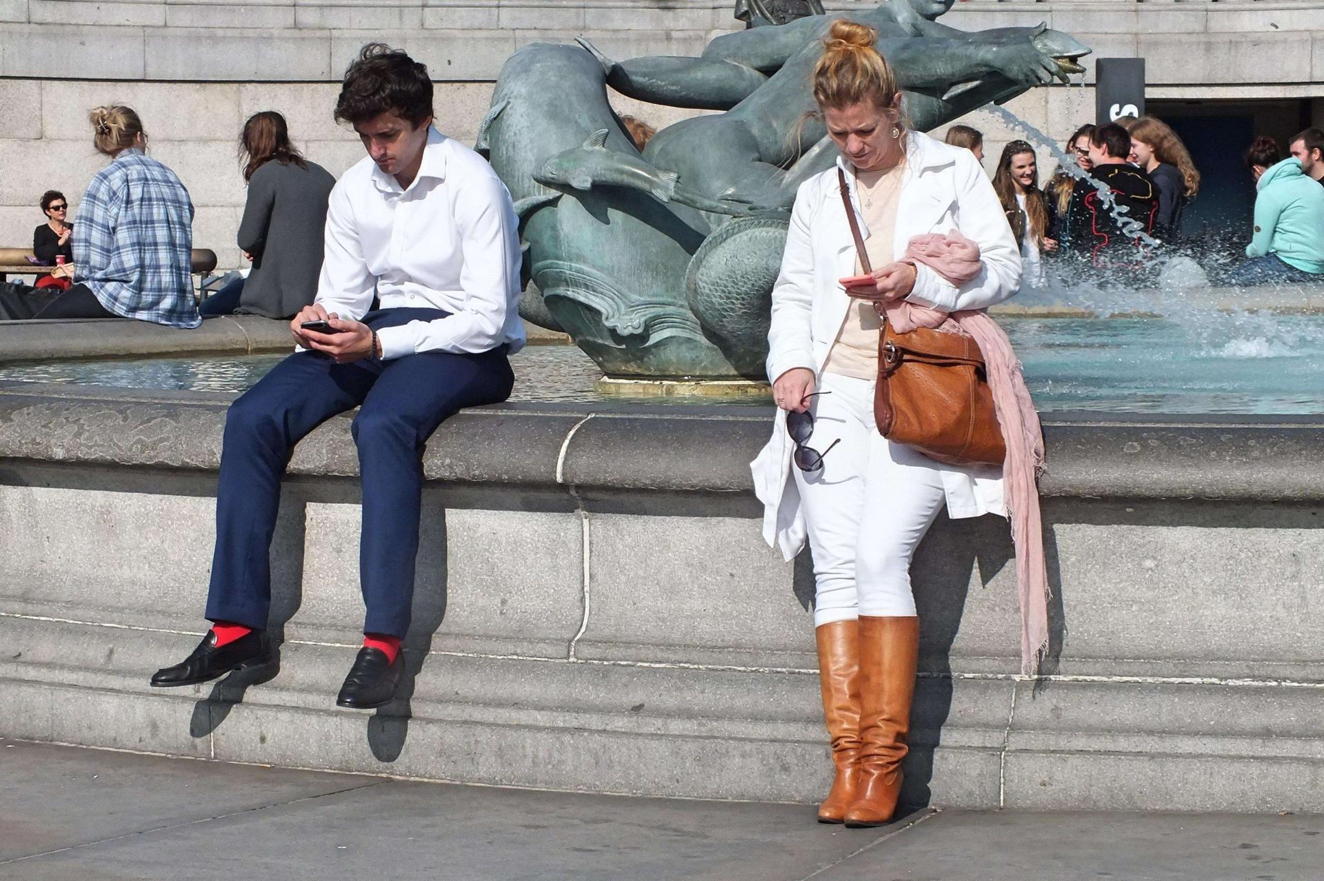 L 39 abolizione del roaming in europa rischia il rinvio for Abolizione roaming in europa