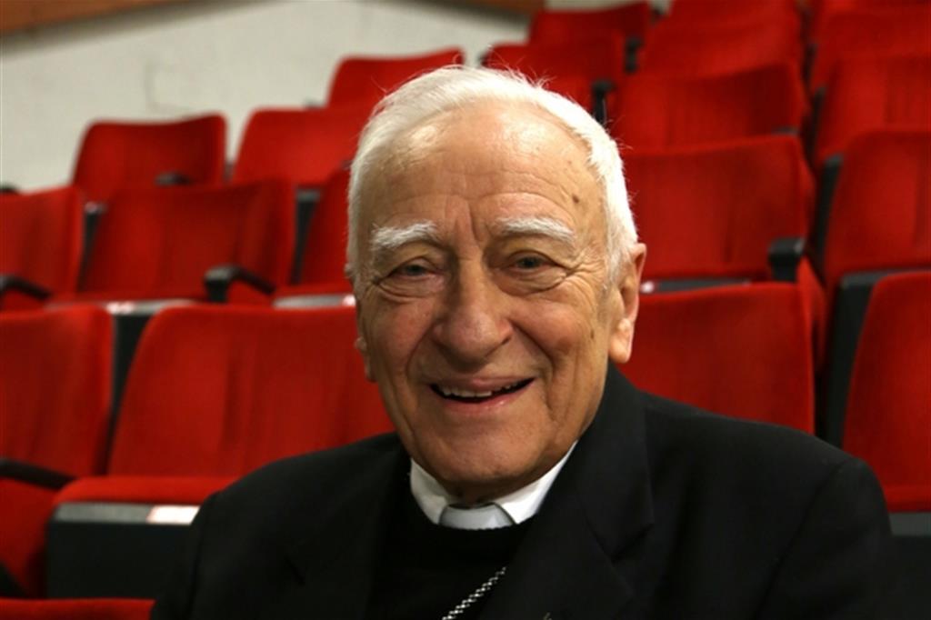 Anche per Humanae vitae è ora di attuare il Concilio