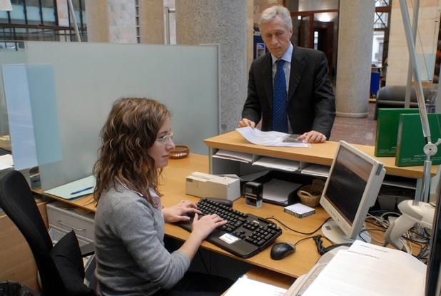 Assicurazioni accordo sul rinnovo del contratto for Rinnovo contratto affitto