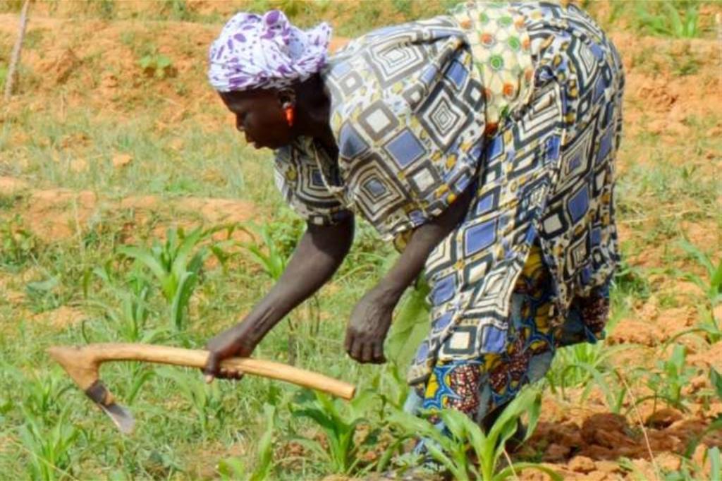 """In Senegal la migrazione è una necessità. Si fugge dalla siccità, dalla povertà, dalla fame mettendo a rischio la vita alla ricerca di un futuro migliore. Ma a tutti dovrebbe essere dato anche il diritto di restare e vivere dignitosamente nelle proprie terre. """"Energia per restare"""", in lingua phulaar """"Hadii Yahde"""", è il nuovo progetto che Green Cross Italia ha avviato in Senegal per creare opportunità di vita e di lavoro per i giovani e per le donne, invertire la tendenza e contribuire così a frenare la migrazione irregolare. -"""
