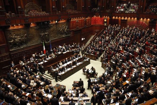 Ius culturae ultimo appello ingorgo di leggi al senato for Leggi approvate oggi al senato