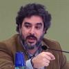 Nobel dell'economia a Thaler: spingere avanti il bene