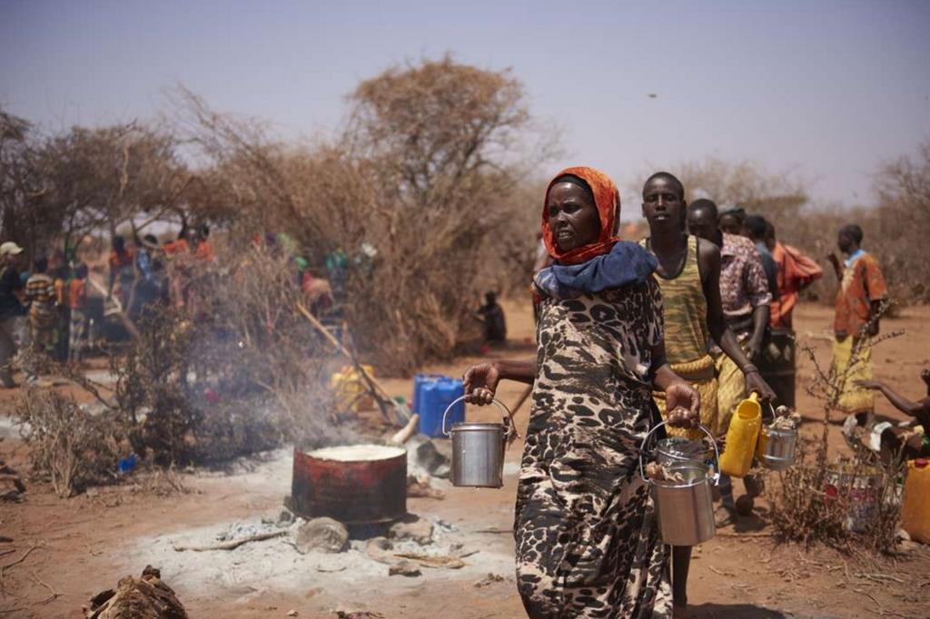 Etiopia (Tina Hillier - Oxfam) -