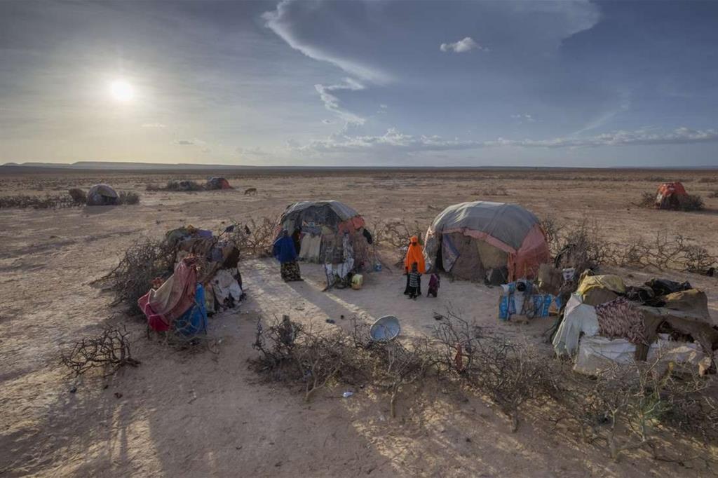 Somalia ( Petterik Wiggers - Oxfam) -